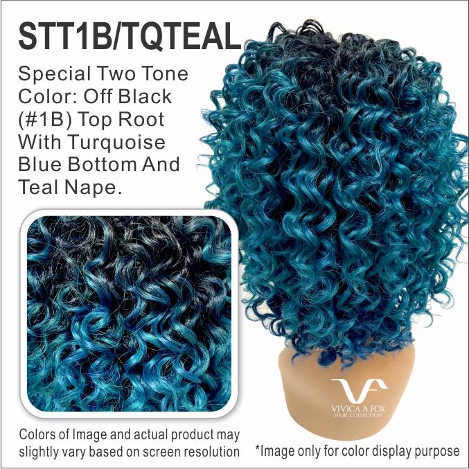 STT1B_TQTEAL