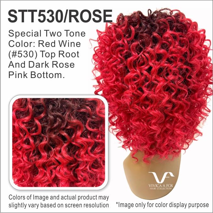 STT530_ROSE