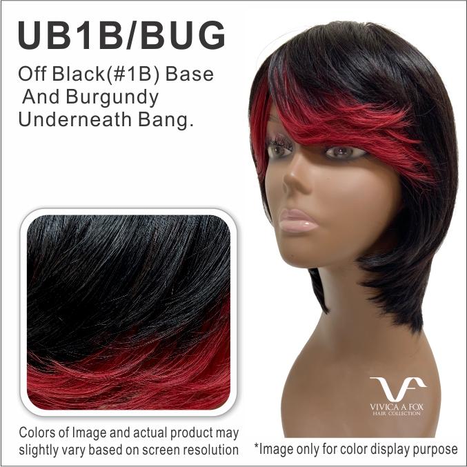 UB1B_BUG